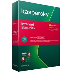 AURICOLARE IN-EAR CON MICROFONO ROSA CELLULARLINE