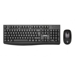 BATTERIE PHILIPS MINI STILO 4PZ