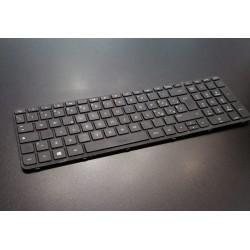BOX ESTERNO 2,5 SATA USB 2.0 GEMBIRD
