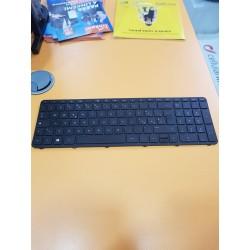 BOX ESTERNO 2,5 SATA USB 3.0 GEMBIRD