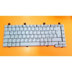 BOX HD 3.5 SATA IDE USB