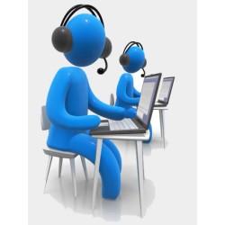 CARICATORE x AUTO SAMSUNG SGH-D800 D840/D820/D520/D900/D830/D810/D900i/C520/C170/