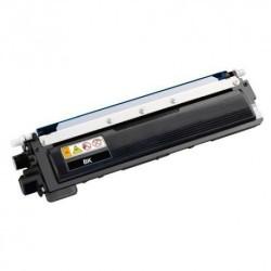 CARICATORE da AUTO SAMSUNG SGH-D800 D840/D820/D520/D900/D830/D810/D900i/C520/C170/