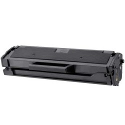 CARICATORE SAMSUNG SGH-D800/D840/D820/D520/D900/D830/D810/D900i/C520/C170