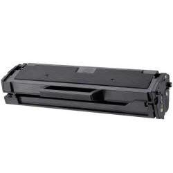 CART. COMP. EPSON T2631BK BLACK