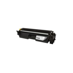 CART. COMP. EPSON T2632C CIANO