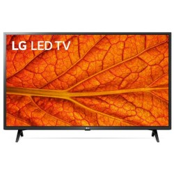 CARTUCCIA COMP. BROTHER LC-985B NERO
