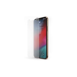 CARTUCCIA COMP. CANON CLI-571Y YELLOW