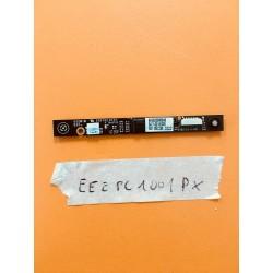 CARTUCCIA COMP. CANON PG-550BK XL NERO