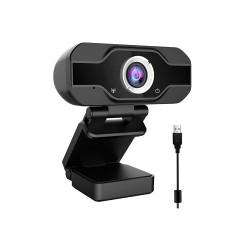 CARTUCCIA COMP. HP 22 XL COLORE