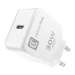 CARTUCCIA COMP. CANON BCI-8Y YELLOW CON CHIP