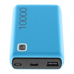 CARTUCCIA COMPATIBILE HP 351XL COLOR