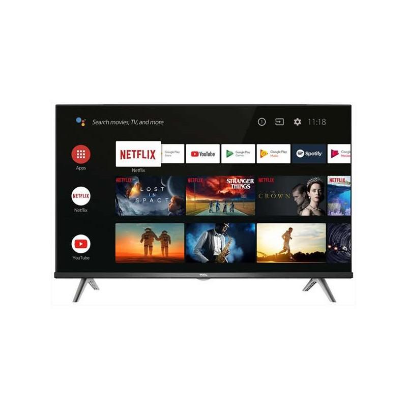 CARTUCCIA COMPATIBILE HP 364XL NERA CON CHIP