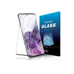CAVO USB 2.0 PER STAMPANTE TRASPARENTE 1,05MT