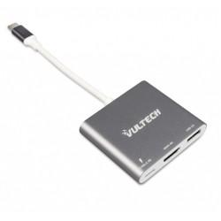 COMPUTER MINI RICONDIZIONATO HP ELITE 8300 USDT INTEL DUAL CORE G850/RAM 4GB/HDD 250GB/DVD/USB 3.0/WIN 7 COA