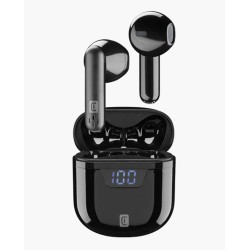 COVER IN GOMMA NERA HUAWEI Y5 2017/NOVA YOUNG
