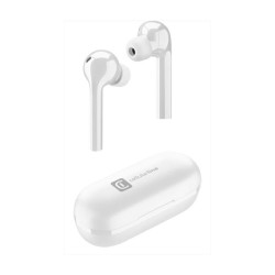 COVER IN GOMMA TRASPARENTE HUAWEI HONOR 7X