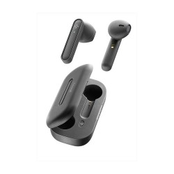COVER IN GOMMA TRASPARENTE HUAWEI HONOR 8X
