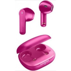 COVER IN GOMMA TRASPARENTE HUAWEI PSMART