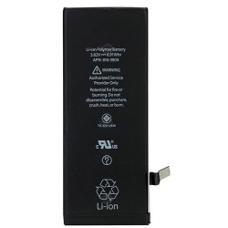 COVER PLUS PER IPHONE 11 TRASPARENTE