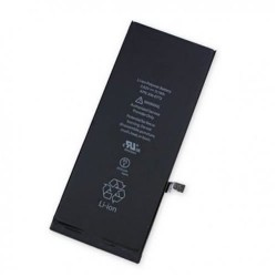 COVER PLUS PER IPHONE 6 TRASPARENTE