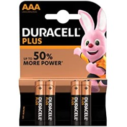 COVER PLUS PER IPHONE 7/8 TRASPARENTE