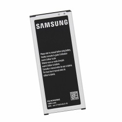 COVER PLUS PER IPHONE X TRASPARENTE