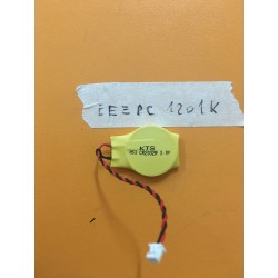 COVER PLUS PER IPHONE XS TRASPARENTE