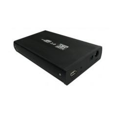 COVER/SCOCCA INFERIORE HP COMPAQ 6735S SN:TCAB910238AX0A