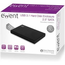 CPU AMD MOBILE ATHLON 64 3000+ PER NOTEBOOK