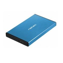 CPU INTEL CELERON 430 SL9XN