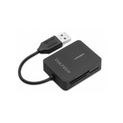 CPU INTEL PENTIUM DUAL-CORE E2140 SLA93 1.60GHZ
