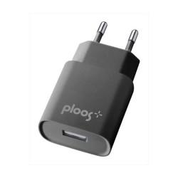 CPU INTEL PENTIUM E6500 SLGUH 2.93GHZ