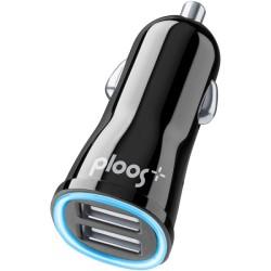 CPU INTEL PENTIUM E2180 DUAL-CORE SLABY 2.0GHZ