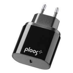 CPU SLA2E INTEL CELERON M 2GHZ