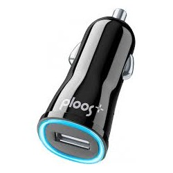 CUFFIE BLUETOOTH CON MIC RINGS CELLULARLINE