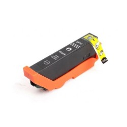 DC JACK POWER PER HP PAVILLION DV4-1290el DC301004L00