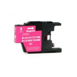 DISSIPATORE E VENTOLA AMD SEMPRON ATHLON SOCKET 754 e 939 - 104