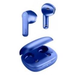 CARICATORE NEC ORIGINALE MODEL:KWT05E18CN22HD