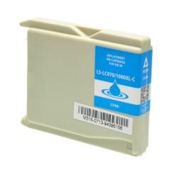 DISSIPATORE E VENTOLA COOLER MASTER AMD SEMPRON ATHLON SOCKET 754 e 939 - 105