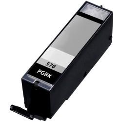 EPSON T2992 CIANO CARTUCCIA COMPATIBILE
