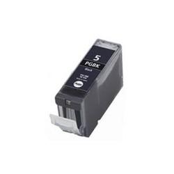 EPSON T2993 MAGENTA CARTUCCIA COMPATIBILE