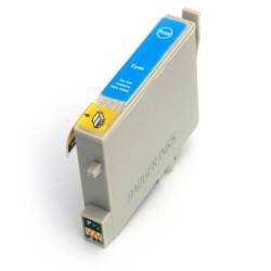 FILTRO ADSL RJ11 MACH POWER