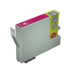 FILTRO ADSL RJ11 SPLITTER TELEFONO/MODEM VULTECH SN20315