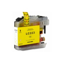 HARD DISK 1000GB 2.5 5400rpm SEAGATE ST1000LM048 7mm