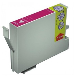 HARD DISK 3,5 160GB IDE MAXTOR DIAMONDMAX 20