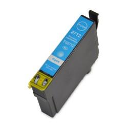 HARD DISK 3,5 80GB SATA MAXTOR