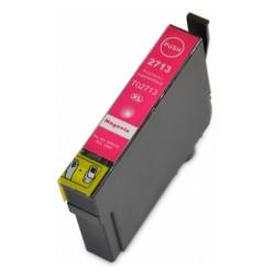 HP 304 COLORE N9K05AE Cartuccia Originale per HP