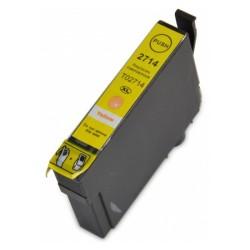HP 901XL COLOR CARTUCCIA COMPATIBILE
