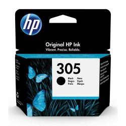 KIT LOTTO x10 MEMORIA RAM 256MB DDR400 PC3200 SDRAM PC DESKTOP VARIE MARCHE INTEL AMD
